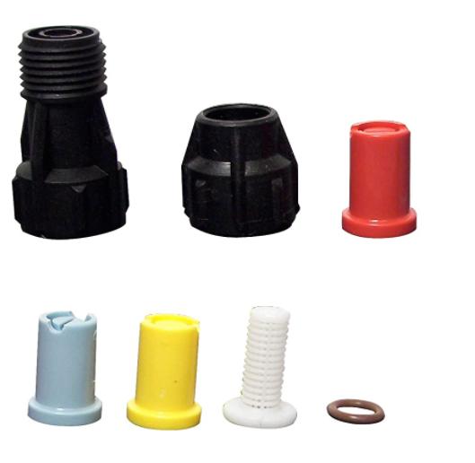 Chapin 6-4824 Fan Nozzle Kit