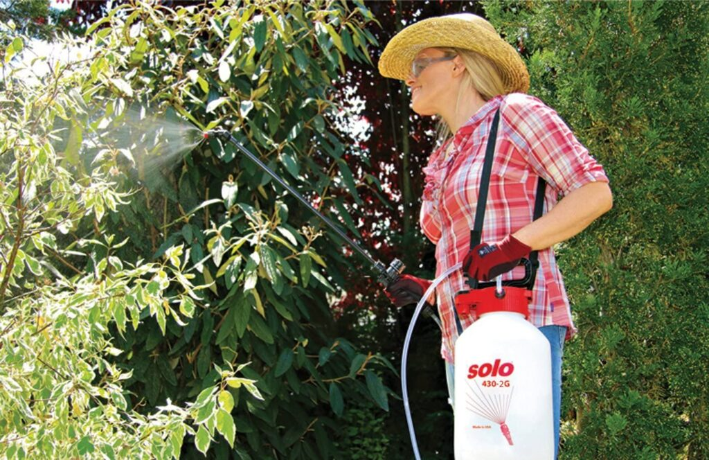 One of the best 2 gallon pump sprayer is what you need for your home. There are a lot of companies that sell garden supplies. It is essential to have one for your garden. This is something that is not really that difficult to find. There are a lot of companies that sell them at an affordable price. You can even buy the best 2 gallon pump sprayer at a reasonable price.