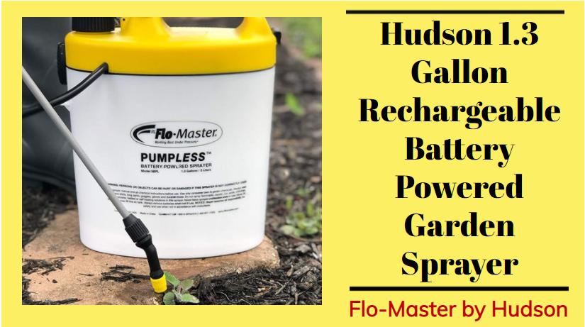 Hudson-1.3-Gallon-Rechargeable-Battery-powered-garden-Sprayer